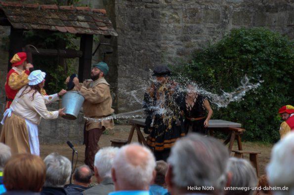 2016-07-13_Florian-Geyer-Giebelstadt-00004