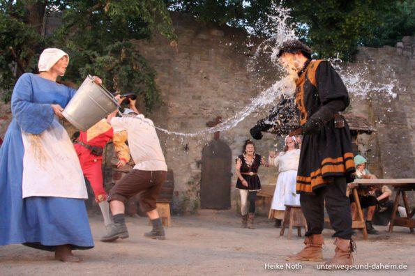 2016-07-15_Florian-Geyer-Giebelstadt-00031