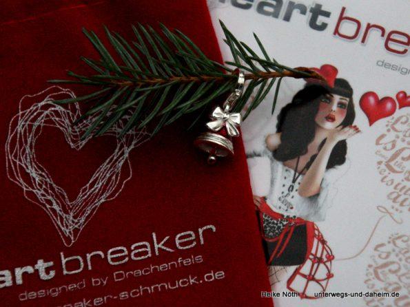 Heart-Breaker (2)