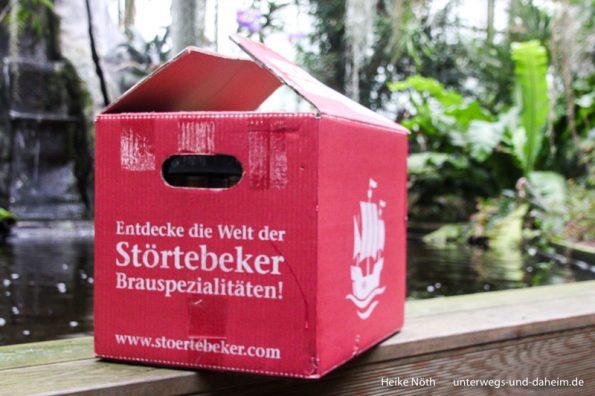 Stoertebeker_00001