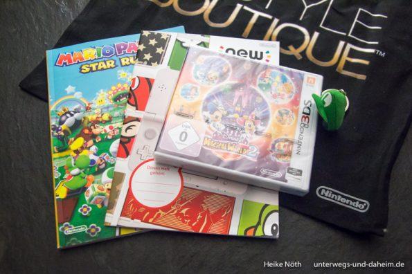 Nintendo (1)